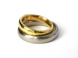 Fairtrade Gold Trauringe